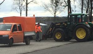 160323-gemeinde-container2