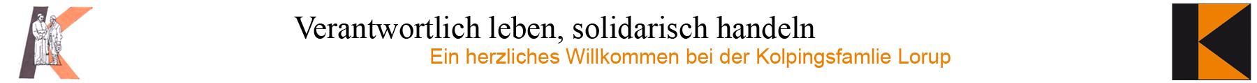 www.kolping-lorup.de